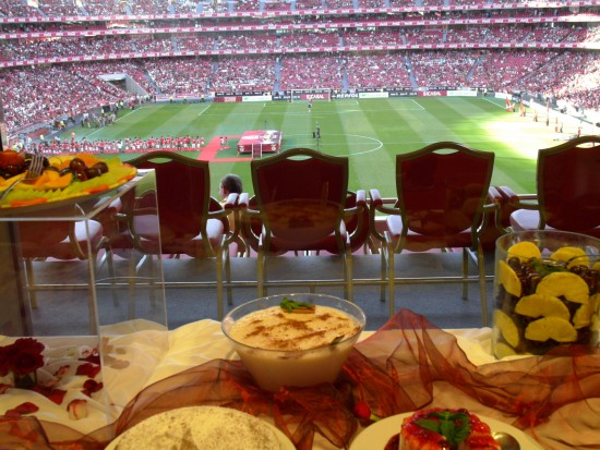 Sp s o paulo allianz parque page 246 skyscrapercity for Piso 0 inferior estadio da luz